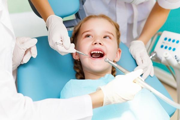 اعرف كيف تنتقي طبيب الاسنان الجيد ?